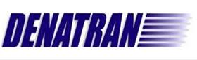 Site do Denatran muda de endereço