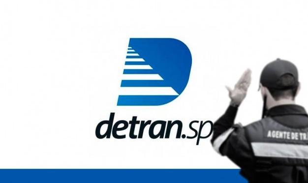 Portaria Detran-70, de 13-3-2017
