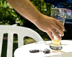 Álcool e direção: Câmara aprova pena maior