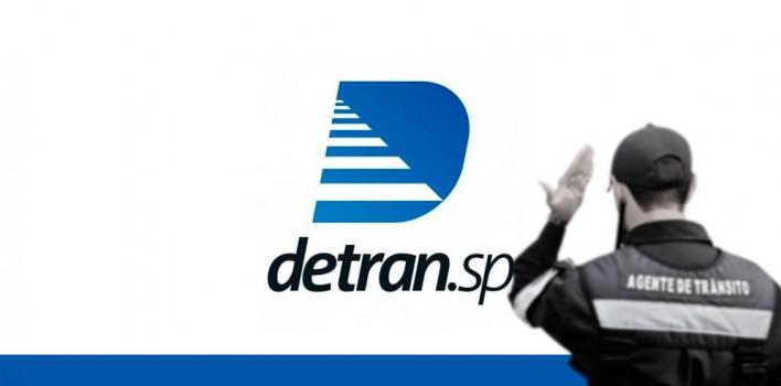 Algumas unidades do Detran.SP fecham na próxima quarta-feira, 15