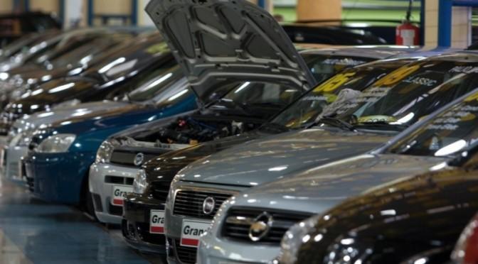 Confira dicas do Detran.SP para compra e venda de veículos usados