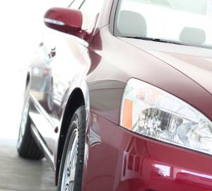 Projeto prevê pagamento antes de assinatura de transferência de veículo