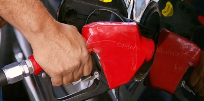 Projeto quer proibir carros a diesel e a gasolina no Brasil