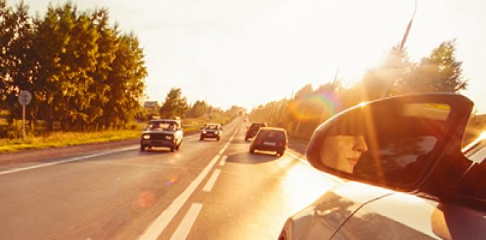 Orientações para viagem segura no feriado prolongado