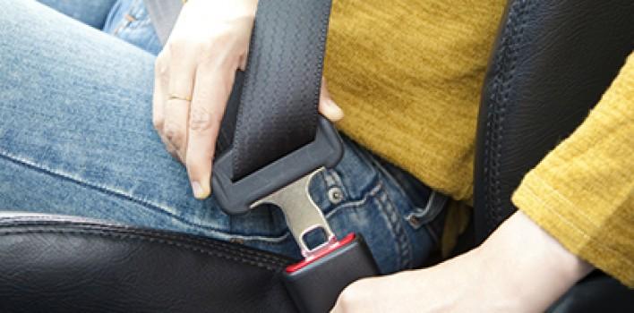 7 atitudes perigosas de condutores