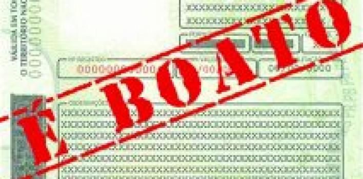 Mais uma Fake News: validade da CNH não aumentou para 10 anos. Fique atento!