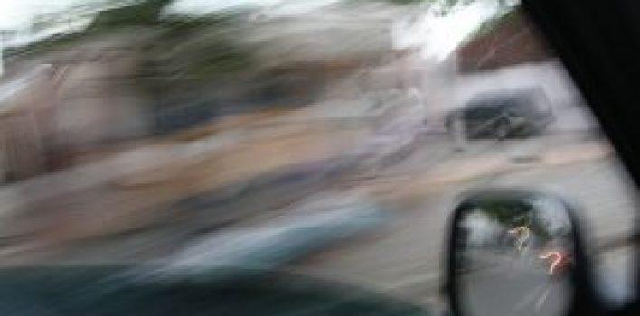 15 situações que dão suspensão do direito de dirigir