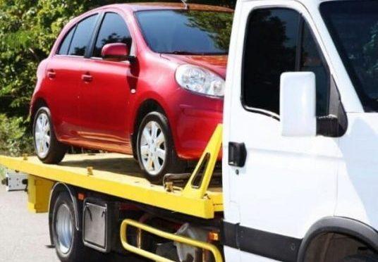 Veículo retido: qual é a nova regra para regularizar?