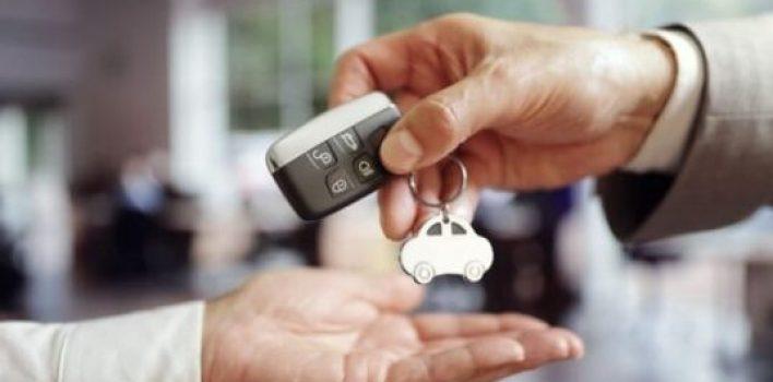 Plataforma do Governo facilitará a transferência de veículos