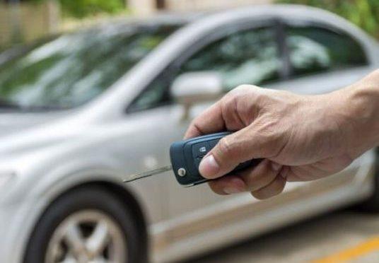 Vai comprar um carro de outra pessoa? É possível financiar