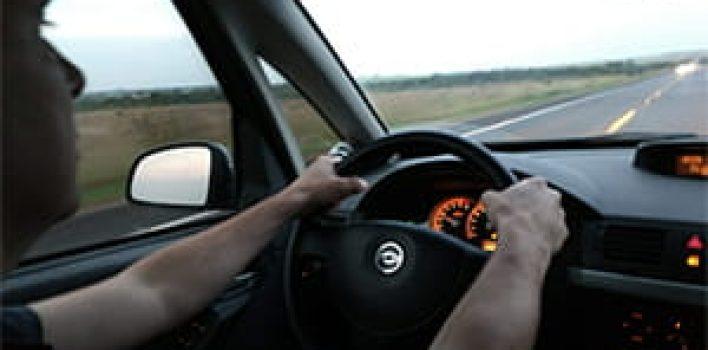 9 doenças que comprometem a condução de veículos