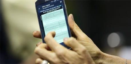 Detrans terão prazo até junho para adequação à CRLV digital