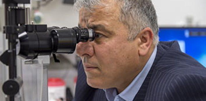 ABRAMET se posiciona contra o aumento do prazo de validade dos exames para renovação da CNH