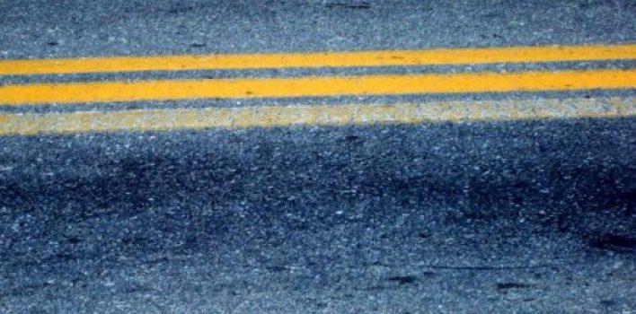 Mudança na lei de trânsito: PL que altera o CTB é aprovado e segue à sanção presidencial