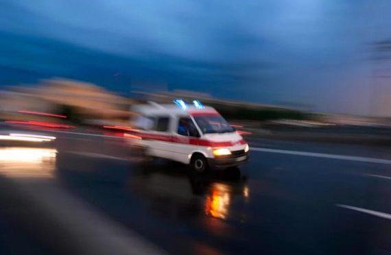 Denúncia: vítimas de trânsito continuam sem receber indenizações do DPVAT