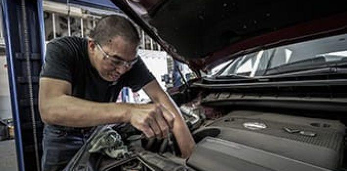 Aplicativos passam a avisar sobre necessidade de recall de veículos