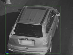 Artigo: Classificadores de veículos contribuem para o monitoramento das rodovias