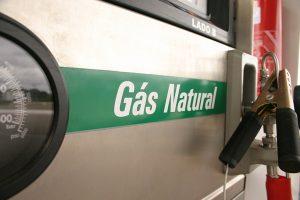 Aumento de 40% no preço do GNV já afeta comércio de equipamentos de conversão para veículos