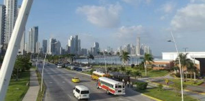 Brasileiros podem usar CNH para dirigir em diversos países; conheça alguns