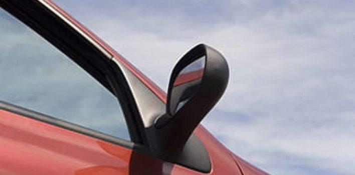 CAE aprova proteção antiesmagamento de vidros elétricos dos carros