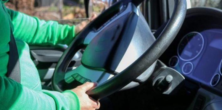 Câmara mantém exame toxicológico obrigatório para condutores das categorias C, D e E