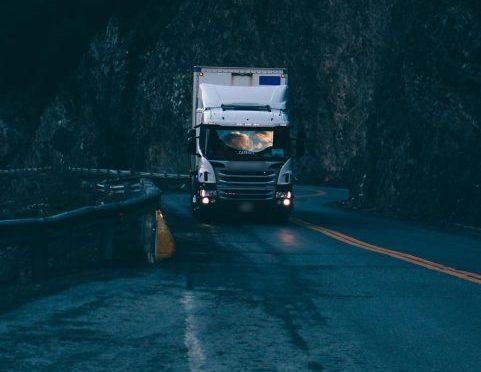 Nova lei de trânsito: exame toxicológico deverá ser feito a cada 2 anos e 6 meses