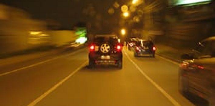 CFM e Abramet discutem importância dos exames de aptidão para a segurança no trânsito