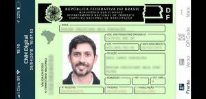 CNH Digital já está disponível em todo o Brasil