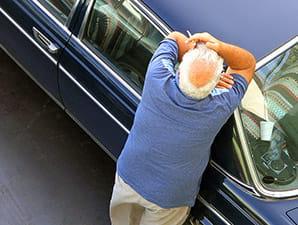 Comissão aprova infração para quem fumar em veículos quando houver menores de 18 anos