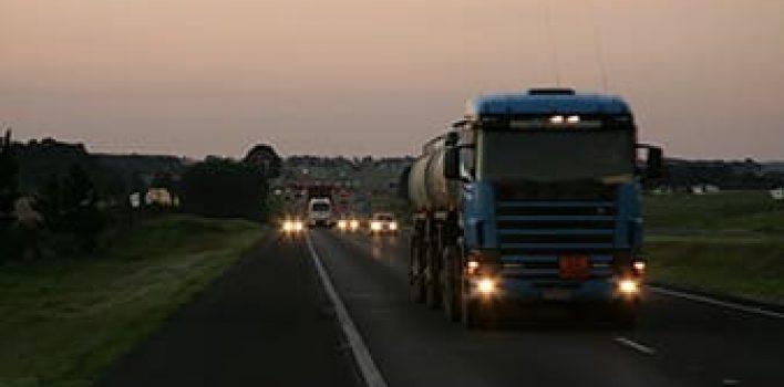 Comissão especial debate realização de exame toxicológico em motoristas