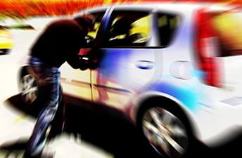 Comissão facilita isenção fiscal para pessoa com deficiência que teve o carro roubado