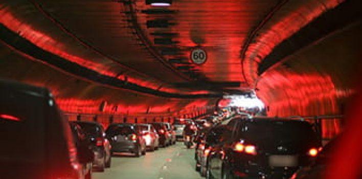 Conheça 5 mitos e verdades sobre multas de trânsito