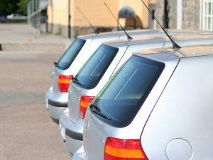 Cuidados para não comprar um carro clonado