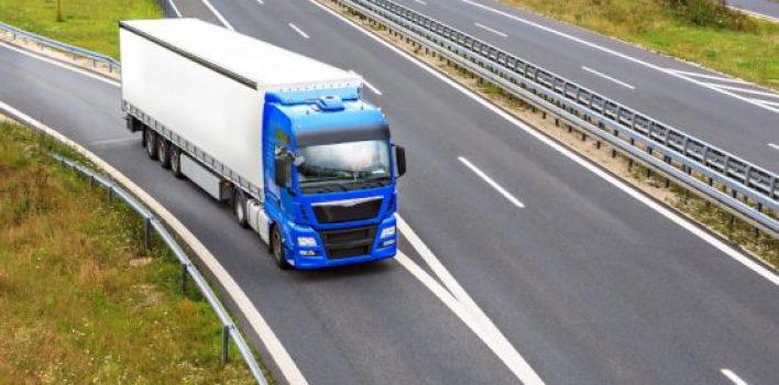 Nova lei de trânsito: entenda como funcionará o curso preventivo de reciclagem
