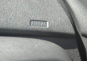 Denatran alerta que 84% dos recalls em airbags não foram feitos