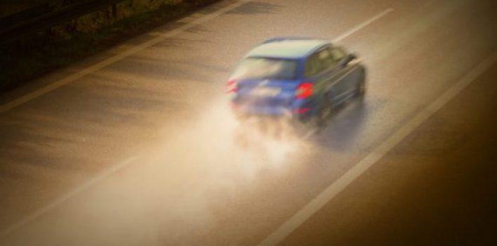 Nova lei de trânsito: entenda porque o desconto de 40% em multas não será para todos