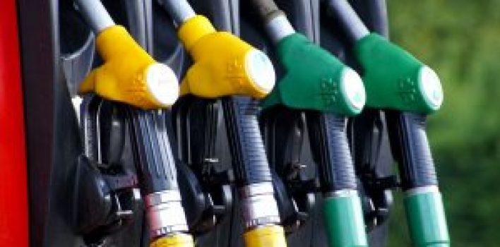 Escolha o melhor combustível para o carro flex