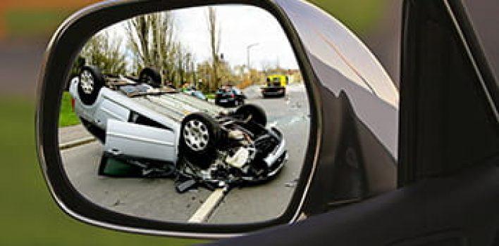 Exame toxicológico poderá ser obrigatório em caso de acidentes de trânsito com morte