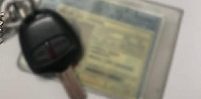 Governo Federal enviará projeto ao Congresso que pretende aumentar a validade e o limite de pontos da CNH