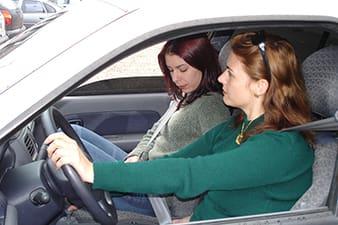 PL retira obrigatoriedade do CFC na formação de condutores