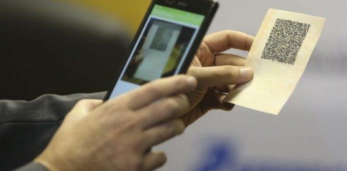 Aplicativos falsos de CNH digital e IPVA foram baixados mais de 17 mil vezes na PlayStore