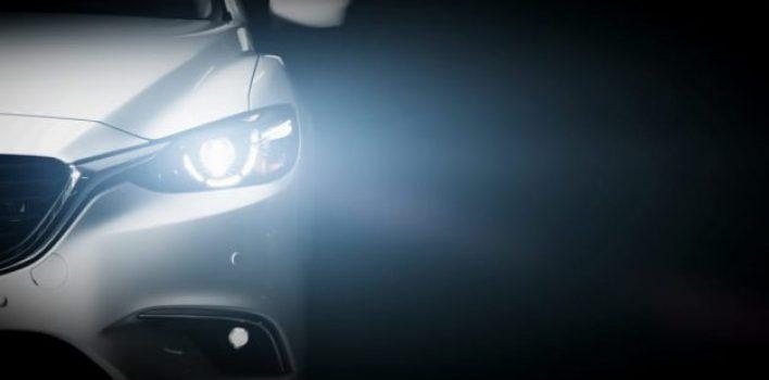 Norma que proíbe alteração no sistema de iluminação dos veículos não foi prorrogada. Entenda!