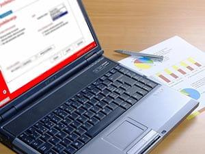 Marketing para CFCs: como alavancar as vendas da empresa através da internet