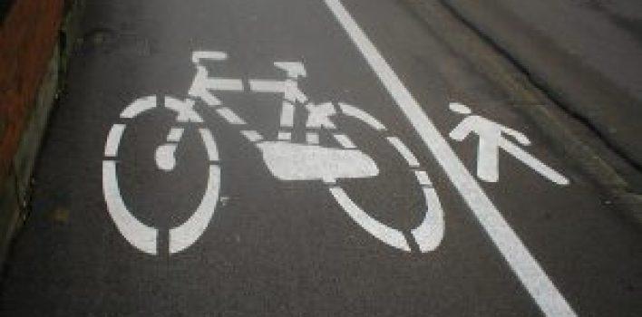 ONSV entrega ofício ao Denatran para suspender fiscalização de pedestres e ciclistas