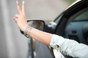 Pensando em trocar de carro? Veja algumas dicas para economizar na sua próxima aquisição