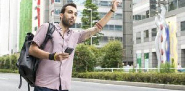 Preço atrativo dos aplicativos de transporte urbano conquistam consumidores