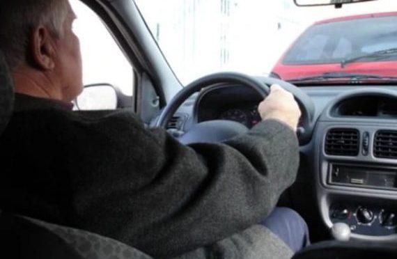 Covid-19: Contran estuda nova interrupção de prazos para renovação de CNH e registro de novos veículos
