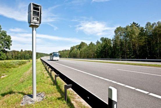 Possibilidade de retirada de radares pode incentivar comportamento de risco no trânsito