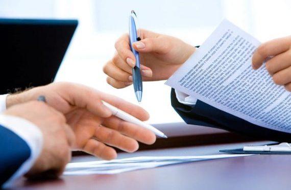 Entenda os principais termos utilizados pelo mercado de seguros