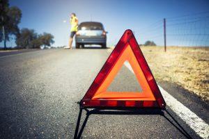 Seguro auto: inversão de responsabilidade caracteriza fraude contra seguradoras